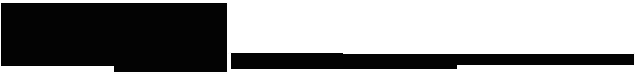 Komornik Sądowy przy Sądzie Rejonowym Poznań-Stare Miasto w Poznaniu Paweł Bobek